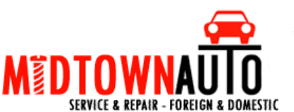 Midtown Auto Service: Auto Repair Houston Texas – Diagnostic Codes