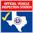 Auto Car Care Repair Service Interview-Febuary 2010, Channel 11-Houston,TX