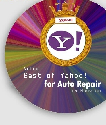 Best of Yahoo Auto Repair