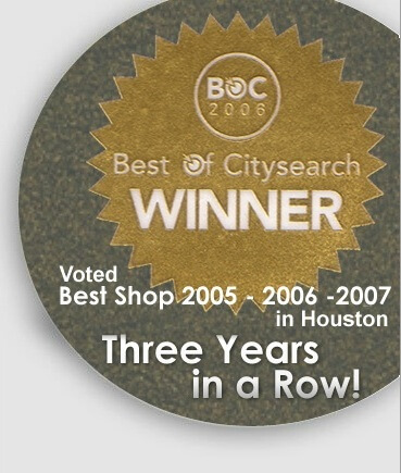 Best of Citysearch Car Repair